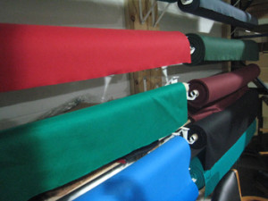 Pocatello pool table movers pool table cloth colors