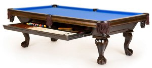 Pool table services and movers and service in Pocatello Idaho