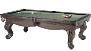 Pocatello Pool Table Movers, we provide pool table services and repairs.